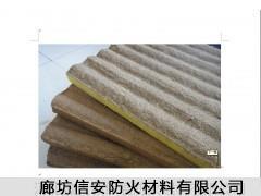 山西电梯井吸音板质量好价格低,电梯井吸音板厂家批发价格
