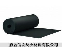 B1级橡塑保温材料经销商,防火B1级橡塑保温材料批发商