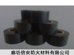 电缆防火包带价格,电缆阻火包带生产厂家,阻火包带批发