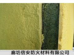 河北聚氨酯喷涂,聚氨酯喷涂规格,聚氨酯喷涂厂家,