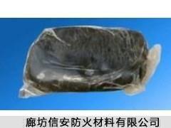 武汉防爆胶泥价格,湖北防爆胶泥生产厂家销售中心