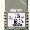 CEA-700二氧化碳分析仪