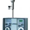 HB.21-β25空气颗粒物浓度监测仪