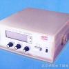 SY.8-ES-Ⅱ氧、二氧化碳气体测定仪