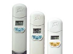 AZ8680/AZ8681/AZ8682酸碱计/PH计