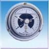 耐震光电信号电接点压力表 参数 技术指标 规格型号