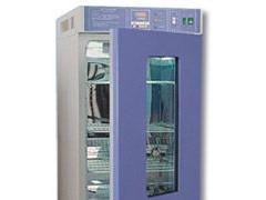 智能霉菌培养箱