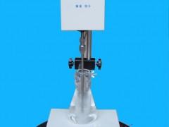 数显测数搅拌器