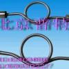 不锈钢压力表弯管