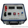 ETHL-100A回路电阻测试仪