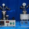聚合反应釜 CGF-50ml/100ml/200ml