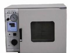 DZG-6050台式真空干燥箱,真空箱,台式真空箱