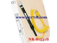 北京表面热电偶NR-81531A/B