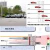 北京闯红灯自动记录系统HWCD-100