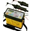 多彩奇利娱乐 官方共立多功能测验仪6020