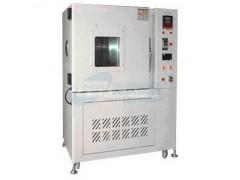 熱空氣老化箱DQLH-225