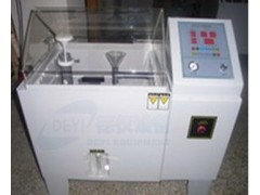 耐盐雾实验箱DEY-60