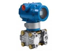 压力变送器生产厂家,法兰式远传液位变送器