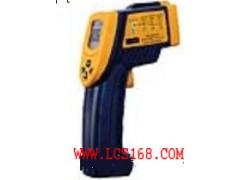 便携式红外测温仪,便携式红外温度测试仪