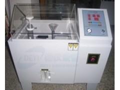 盐雾测试仪DEY-160