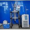 大量供应-双层玻璃反应釜TFD-10L