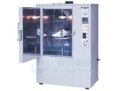 耐黃變測試儀DE-H400UA