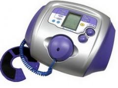 蓝丁格尔乳腺病治疗仪 红外线、生物电治疗乳腺增生