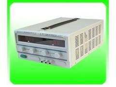 50V30A,直流穩壓電源,LW5030KD