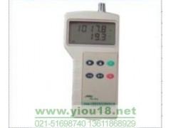 上海亿欧DPH105数字大气压力表DPH-105