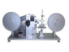 纸带耐磨擦试验机/耐磨试验机/纸袋耐磨仪/纸袋磨耗仪
