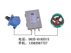 酒精氣體檢測儀