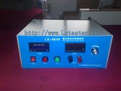 汽车线束电压降测试|端子电压降测试仪|