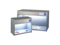 特价供应ZLB018标准光源箱、对色灯箱