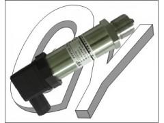 高压压力传感器 高压传感器