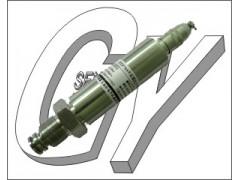 平膜压力传感器  隔膜压力传感器