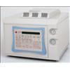 SP-3420型气相色谱仪