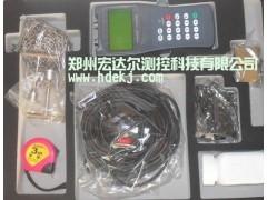 郑州手持式超声波流量计,超声波流量计