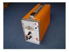 YJ44A直流稳压电源