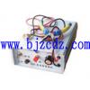供应热电偶焊接机