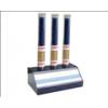JHQ-1三联净化器厂家,JHQ-1三联净化器价格