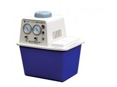 SHZ-D(III) 循环水式多用真空泵