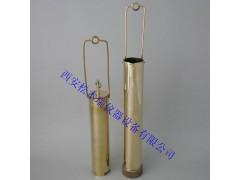 油桶取样器/油桶采样器