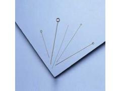 镍洛合金接种环,铂金丝接种环