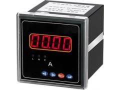 数显电流表,CL48-AI,CL96-AI,CL96-AI3