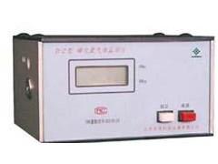 磷化氢气体检测仪 环流熏蒸 环流熏蒸机 磷化氢气检测仪