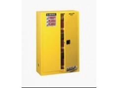 供應美國原裝進口鋼質安全柜 無錫成霖授權代理銷售 FM認證