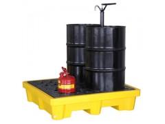 油桶盛漏托盤銷售處 無錫成霖科技全國銷售 北京上海天津重慶