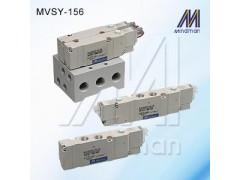 金器電磁閥MVSC220-4E1 MVSC260-4E1