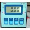 工业溶氧测试仪DO-118