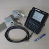 重庆局部放电在线检测和定位仪